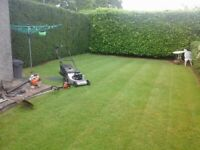 Gardener, Landscape Gardener, Garden Clearance, Waste Removal