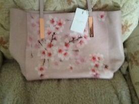 bfe9854cd017 PRADA Genuine Vintage Ladies Purse/Wallet c1983....SOLD....SOLD ...