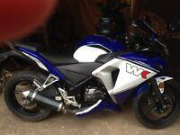 wk sp50 2013