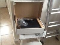 2 x Sky Amstred HD WIFI box