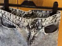 River island boys jeans