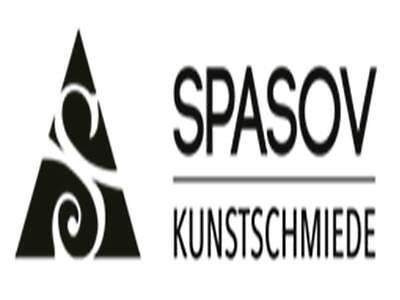 SPASOV-Kunstschmiede