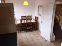 DOUBLE ROOM IN BRIXTON