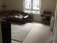 **2 BED FURNISHED FLAT FOR RENT IN MUCH SOUGHT AFTER SILVERGROVE DEVELOPMENT**
