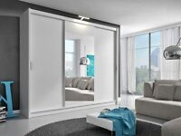DISCOUNTED OFFER🎉 BUY BRAND NEW Miami SLIDING WARDROBE ON BEST PRICE🎊ORDER NOW📲