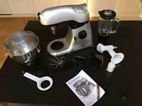 Russell Hobbs - Creations Kitchen Machine