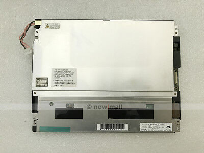 - TFT LCD panel NL6448BC33-31D For NEC 10.4