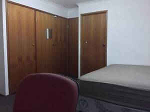 Large bedroom in great location Annerley Brisbane South West Preview