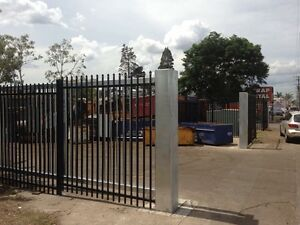 Robust Fencing and Repairs Doolandella Brisbane South West Preview