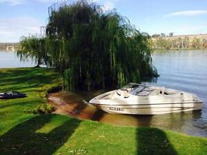 2005 Glastron Ski / Fish boat Lyndoch Barossa Area Preview