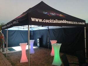Party Hire Business For Sale Port Kennedy Rockingham Area Preview