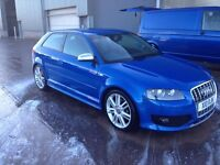 MOBILE CAR VALETING IN LEICESTER FROM JUST £7