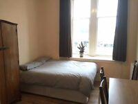 2 Bedroom Flat in Partick, Glasgow
