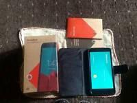 Vodafone smart prime 6.