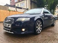 GRAB BARGAIN !!! CONVERTIBLE FAST CAR !! VERY CLEAN !! PX WELCOME !!