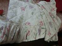 Single Quilt cover