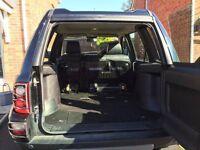 £2995 - 06 Land Rover Freelander 2.0 TD4 HSE 5dr