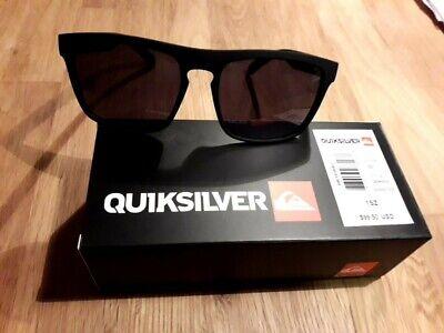 Quiksilver™  Sunglasses for man and women- Sonnenbrille - Männer Frauen NEU