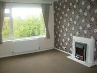 AVAILABLE IN SEPTEMBER - 2 Double Bedroom Maisonette - BROCKWORTH (Unfurnished)
