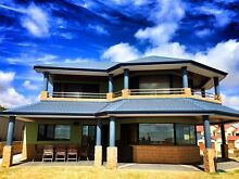 Beachside Property in Tarcoola Beach, Geraldton Geraldton 6530 Geraldton City Preview