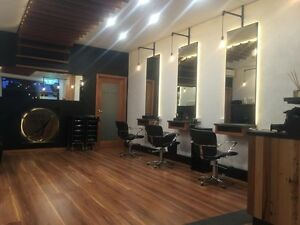 Hair and Beauty Salon For Sale Greensborough Banyule Area Preview