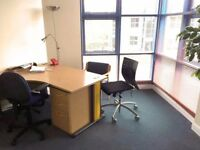 YORK MEDIA HUB - Office Space to Let - Various Packages From £10 PCM - YORK