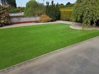Artificial Grass - for sale