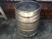 Old keg for sale Tewantin Noosa Area Preview
