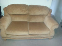 Cheap 2 seaters sofa