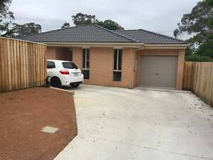 Great room in the heart of Belconnen- Available now Scullin Belconnen Area Preview