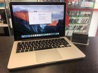 MacBook Pro Retina 2014 Intel Core i5 2.6Ghz 8GB RAM 128GB SSD