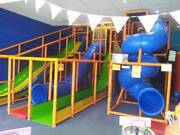An Indoor Kids Play Cafe for Sale Adelaide Region Preview