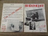 Rare Irish History Books