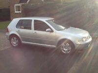 Wanted/ small running car with or without mot £300+