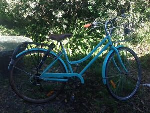 Cruiser Bike for Sale Byron Bay Byron Area Preview