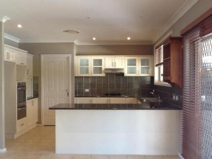 Kitchen for sale Grasmere Camden Area Preview