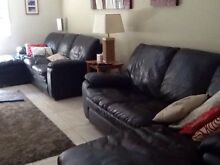 6 seater  lounge with chase Abbotsbury Fairfield Area Preview