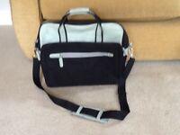 Radley Laptop Bag