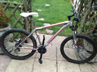 trek mountain bike /kona/specalized/giant/mondraka