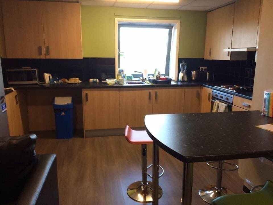 REGIONAL HOMES ARE PLEASED TO OFFER THIS ROOM, LONDONDERRY HOUSE, NEWTON ROAD, CITY CENTRE!!!!