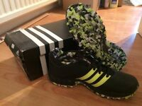 Never Been Worn Size 5 Adidas Hockey Boots
