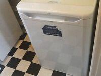 INDESIT fridge v good condition (sold)