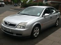 2006 vauxhall vectra cdti club fresh mot low mileage 2 x keys BARGAIN!!BARGAIN!!!