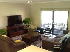 Room for rent Cable Beach Cable Beach Broome City Preview
