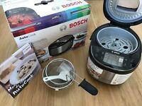 multicooker Bosch