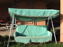 Garden Swing Mount Riverview Blue Mountains Preview