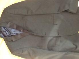 Formal dinner jacket next size 40r