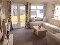 Platinum static caravan for sale isle of wight. lowest site fees on the isle of wight, 12 month park
