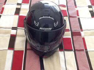 Nolan ncom n102 helmet Lakelands Mandurah Area Preview