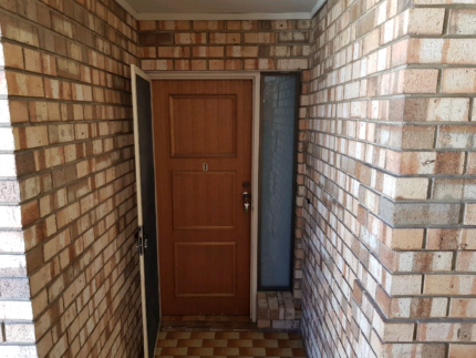 3 BR UNIT TO RENT Magill Campbelltown Area Preview